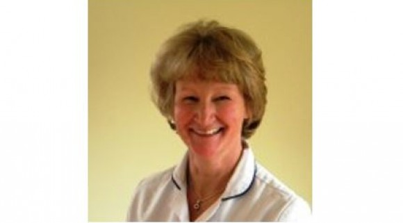 Deborah Hill - Aromatherpist at Andover YMYB Health & Wellness Centre