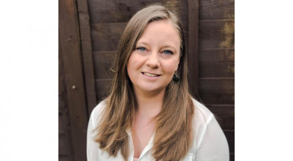 Siobhan Booth BSc (Hons) - Andover hypnotherapist