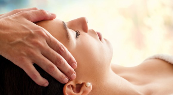 Complementary therapies at our chiropractic led Andover centre