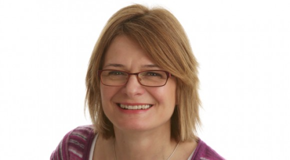 Vanessa Pimbblet - Homeopath Andover